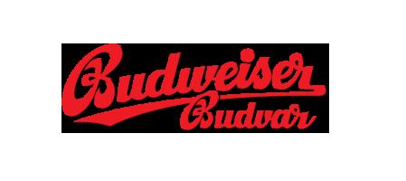 Pivnica Budweiser